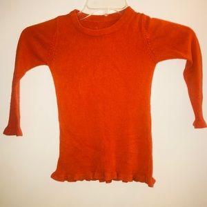 BOGO! Circo Sweater Blouse SzXS